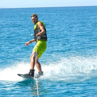 Wakeboard Watersport Kos Waterclub